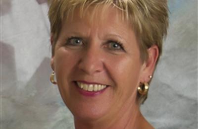 Farmers Insurance - Mary Olmscheid - Sauk Centre, MN
