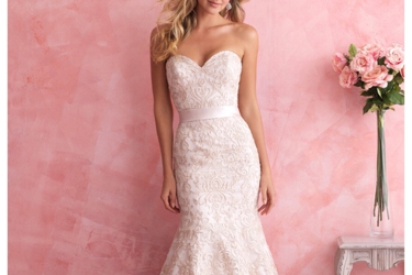 Victoria's Bridal Shoppe