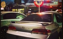 El Monte Auto Sales