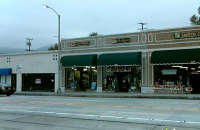Pioneer Floor Coverings - Monrovia, CA