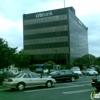 ABC Enterprises Holding Co