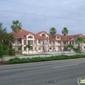 Gulf Coast Professional Center - Cape Coral, FL