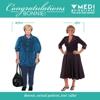 Medi-Weightloss Clinics of Ballantyne