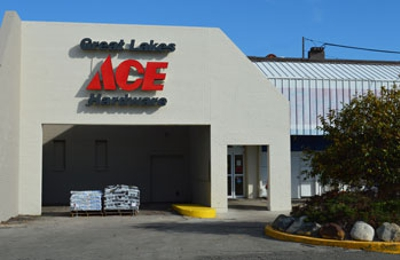 Great Lakes Ace Hardware - Lincoln Park, MI