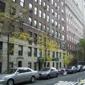 Sacred Currents - New York, NY