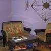 Pamper Me Spa & Salon