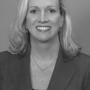 Edward Jones - Financial Advisor:  Holly Mayfield