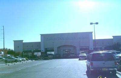 Barnes & Noble Booksellers - Albuquerque, NM