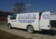 Maximum Carpet & Upholstery Cleaning Macomb Michigan - Macomb, MI. Winter 2017 carpet cleaning