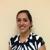 Monroe Dental Arts: Har Simran K. Virdee, DDS