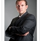 The Law Offices of Yuri Tsyganov, PL - Fort Lauderdale, FL