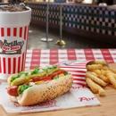Portillo's Hot Dogs