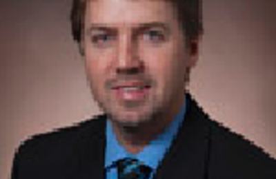 Dr. Todd Gould, MD - Green Bay, WI