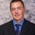 Allstate Insurance Agent: Nicholas Hauer