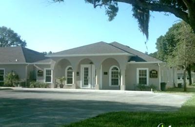 Tampa Clinical Research - Tampa, FL