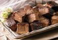 Jack Stack Barbecue - Kansas City, MO