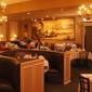 Petite Auberge Restaurant - Atlanta, GA
