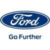 Tenvoorde Ford Inc