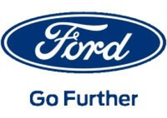 Whaling City Ford >> Whaling City Ford Lincoln Mazda 475 Colman St New London