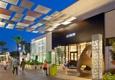 Westfield Mall - UTC