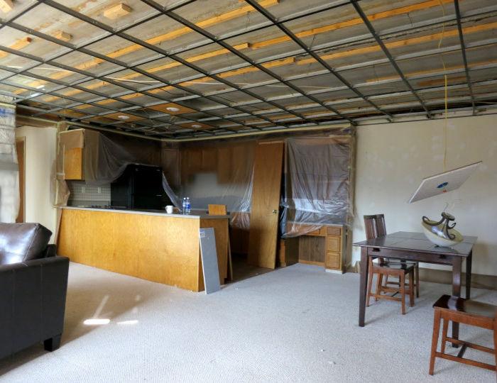 mountain home interiors. Rocky Mountain Home Interiors 509 Big Thompson Ave  Estes Park CO 80517 YP com