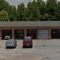 Ronnie's Automotive - High Point, NC
