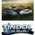 Subaru Tindol