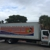 Students Moving You Palm Beach Gardens Movers