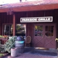 Parkside Grille - Portola Valley, CA