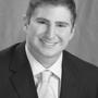 Edward Jones - Financial Advisor: Andrew M May