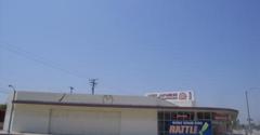 Soshin Trade Corporation 2440 Firestone Blvd, South Gate, CA