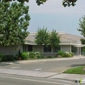 East County Family Law Center Michael J. Amthor - Brentwood, CA