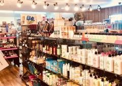 Great Looks Beauty Supply - Sandy, UT