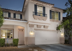 Shay Velich - Architectural and Interior Photographer - Las Vegas, NV