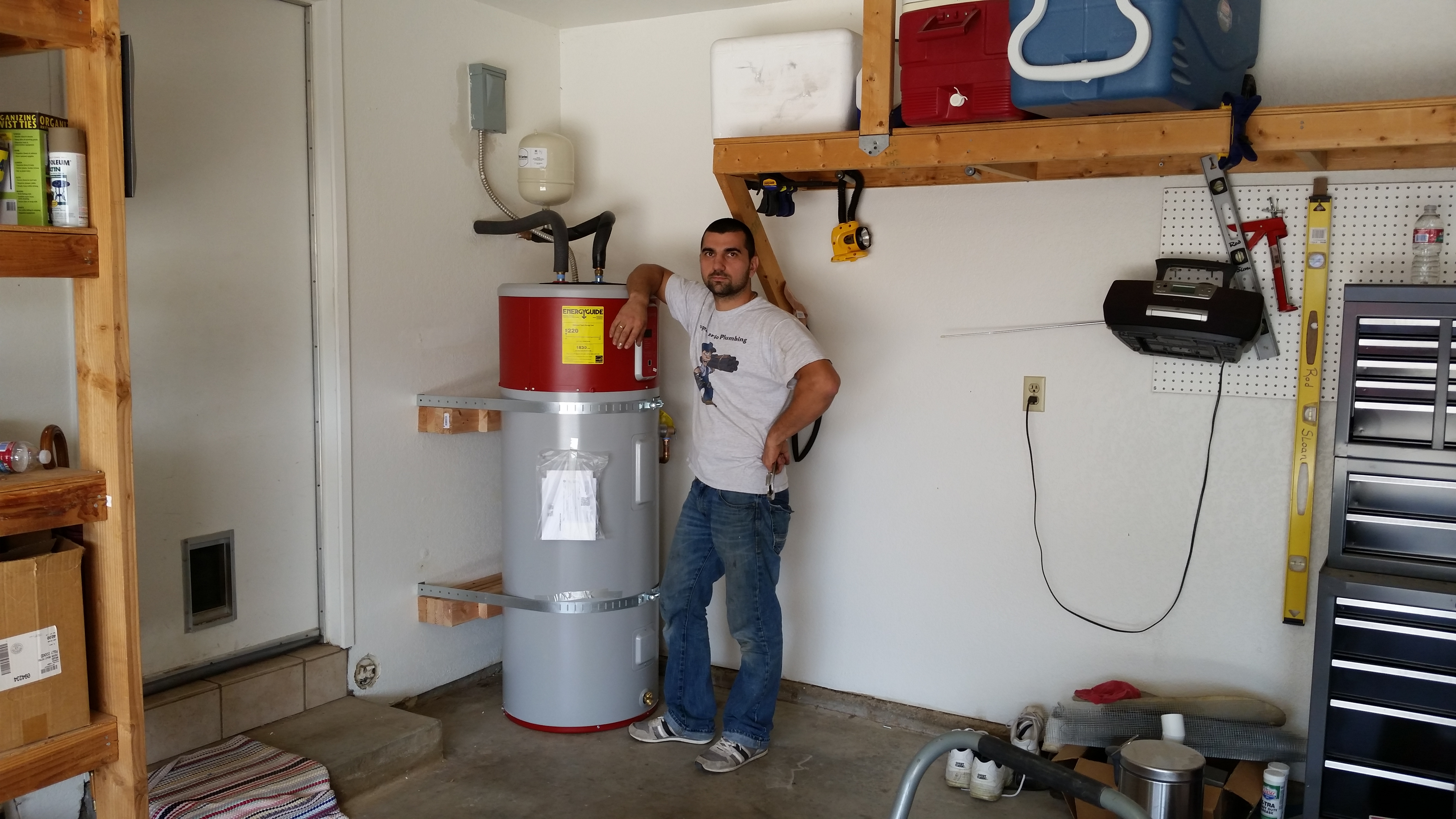 water for heater sacramento and plumbing service tankless replacement heaters installation supply in