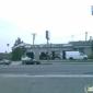 Save Time - San Bernardino, CA
