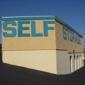 Storage West Self Storage - Spring Valley, CA