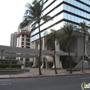 Hawaiian Community Development Board