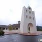 Nativity Of Christ Greek Orthodox Church - Novato, CA