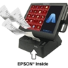 The POS Solutions
