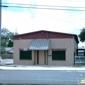 Hardin - San Antonio, TX
