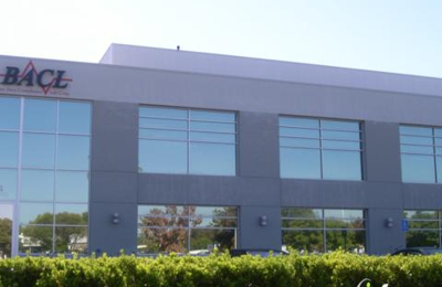 Bay Area Compliance Lab Corp 1274 Anvilwood Ave, Sunnyvale