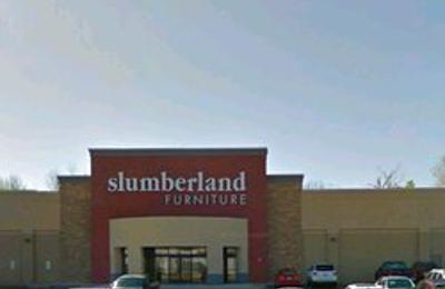 Slumberland Furniture   Decatur, IL