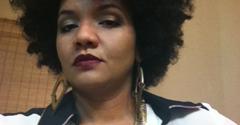 Neshia Lange Heron Attorney at Law - Baton Rouge, LA. Neshia Heron, Attorney At Law