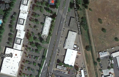 IHOP 2216 Sunrise Blvd, Gold River, CA 95670 - YP com