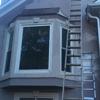 Georgia Roof Repair