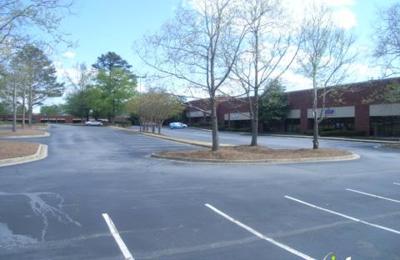 Chem Station Atlanta - Marietta, GA