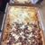 PARADISE PIZZA