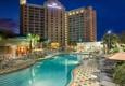 Crowne Plaza Orlando - Universal Blvd - Orlando, FL