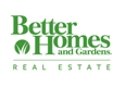 Wendy Ramirez - Better Homes and Gardens Move Time Realty - Chandler, AZ